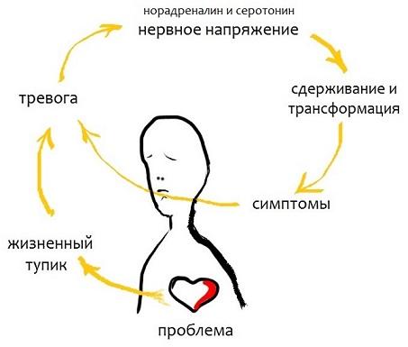 Народное лечение от остеохондроза шейного позвоночника